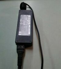 HP AC Adapter Model PPP012H-S 5193330-002 19V 4.74A