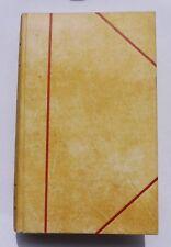 Balzac oeuvres complètes illustrées 31 vol. in-8 reliés André Martel 1946-1951