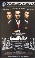 Good Fellas * KULT - Blockbuster * Robert de Niro * Joe Pesci * Ray Liotta