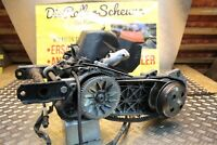 PEUGEOT SQUAB 50 (BJ 1997)Motor ENGINE Motorblock funktionsfähig ORIGINAL