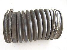 Subaru Legacy Estate Air intake pipe (1998-2003)