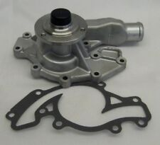 Land Rover Defender, Discovery & Range Rover Classic Water Pump STC1693, STC4378