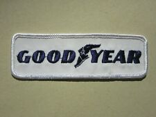 patch GOOD YEAR patch GOODYEAR