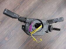 VAUXHALL VECTRA C SIGNUM WIPER AND SCUB CIM MODULE WITH KEY GM 13165350