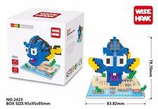 New Mini blocks Finding Dory Nemo mini blocks building 350pcs - Sealed box