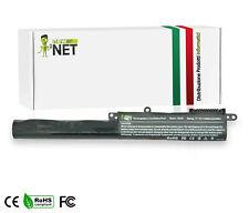 Batteria da 2600mAh compatibile con ASUS X540L A540 A540LA R540LJ A540L F540L
