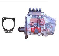 MTS BELARUS Einspritzpumpe JUMS Eo2621 Bagger pumpe Motor D65