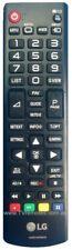 AKB74475418 Genuine Original LG TV Remote Control 49LF5500 55LF5500 =AKB73755460