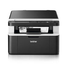 Brother DCP-1612W 3in1 Multifunktionslaserdrucker WLAN USB Laserdrucker 20 S/min
