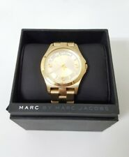 Marc By Marc Jacobs 1F1430913 Mens Wrist Watch