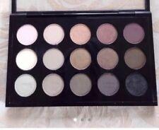 Mac Cool Neutral Eyeshadow Pallette