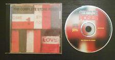 The Complete Stone Roses - CD Album - 1995 - Silvertone - ORE CD 535