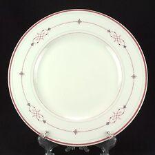 "Villeroy & Boch Aragon Salad Plate Heinrich 8-1/2"" FLAWS"