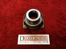 REAR AXLE DIFFERENTIAL FLANGE 99-04 F-350/450 SD, 99-02 F-550 SD. BRAND NEW!