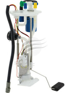 AFI Fuel Pump Module Ford Courier 4.0L (FP9902A.ASSY)