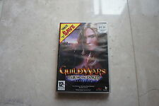 **BRAND NEW PC GAME GUILD WARS: EYE OF THE NORTH EXPANSION