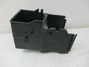 Battery Battery Casing Betteriehalter Ford Kuga II (DM2) 1.5 Ecoboost