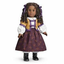 American Girl Doll Cecile's Parlor Outfit NEW! Marie Grace