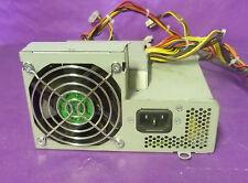 HP API4PC07 349318-001 240W Power Supply Unit / PSU