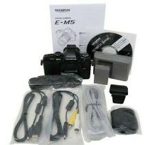 Olympus OM-D Digital Cameras for sale | eBay
