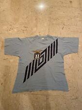 T Shirt Lazio Umbro 1995