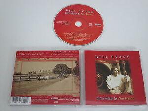 Bill Evans / Estrella de Mar & The Moon (Escapade Music Esc 03654-2) CD Álbum