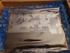 Genuine OEM Dell Latitude E7240 Palmrest Touchpad V2VR6