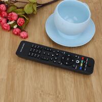 Universal TV-Fernbedienung für Philips DVD-Blu-Ray Disc-Player für Philips