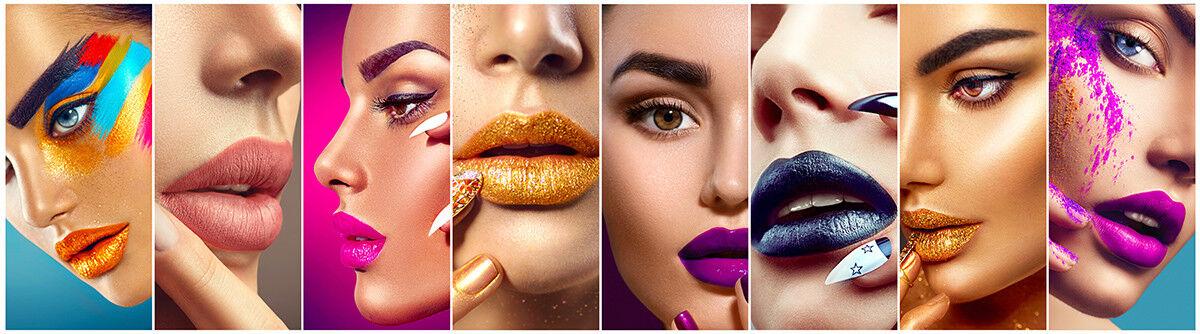 Beauty Addicts