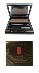 Elizabeth Arden Colour Intrigue Brow Shaper & Eyeliner in One 2.7g Choose Shade