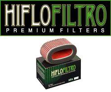 HIFLO FILTRO DE AIRE FILTRO DE AIRE HONDA VT750 DC SHADOW SPIRIT 2001-2007