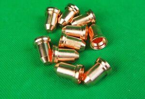 PT80 Style 51311.11 NOZZLES PT80 Plasma Nozzles PT-80 Free Post Australia Wide