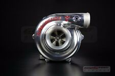 TURBONETICS T3/T4 TURBO CHARGER .63AR BALL BEARING (same specs as Garrett T4E)
