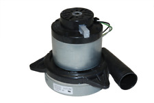 Ametek motor 117157-00 para Electronic tendencias et1500, mi3001s original Ametek