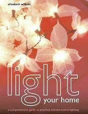 Light Your Home: A Comprehensive Guide to Practical and Decorative Lighting