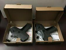 2 Monarch Paxar 1110 Labeler Pricing Guns