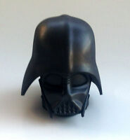 Darth Vader Star Wars Car Antenna Topper Disney World Theme Parks NEW