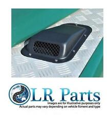 Land Rover Defender L/H Wing Air Intake Grill DA4000