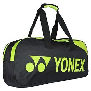 Yonex JESSIIE 9631 MS BT6 Kitbag