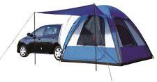 NEW Napier 86000 Hatchback / CUV Sportz 8.5' x 8.5' Dome To Go Tent w/ Rain Fly