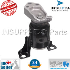 FRONT RIGHT ENGINE HYDRO MOUNT FOR FORD FIESTA MK6 FUSION B-MAX 1.4 1.5 1.6 TDCI