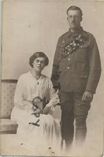 soldier Henry C Stagg wife Hampshire Yeomanry 15th Hampshire Regiment Portsmouth