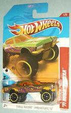 2012 Hot Wheels '71 Buick Riviera #216
