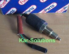Mg Rover 600 Lámpara Luz Reversa Interruptor 618 620 623 UMB100040 Back Up Nuevo