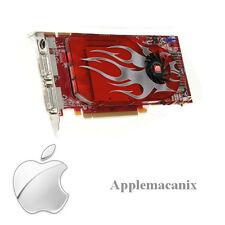 Apple Mac Pro ATI Radeon HD2600XT 256MB PCIe Video Card