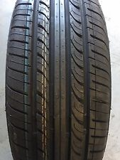 205/70R15. AUSTONE TYRE 96H. GOOD QUALITY. BRAND NEW 205 70 15 INCH SUV TYRE.