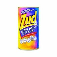 Zud Multi Purpose Heavy Duty Powder Cleanser - 12pk x 6oz