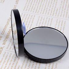 New 10X Magnifying Mirror Suction Cup Makeup Compact Cosmetic Face Care Shave