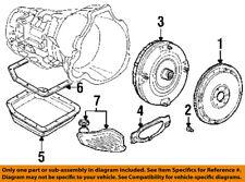 Lincoln FORD OEM Town Car Manual Standard Transmission-Flywheel Bolt F1ZZ6379A