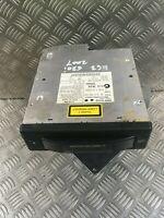 Cd-Wechsler BMW 5 6 Serie E60 E61 E63 E64 6 CD Wechsler OEM Original 6956939